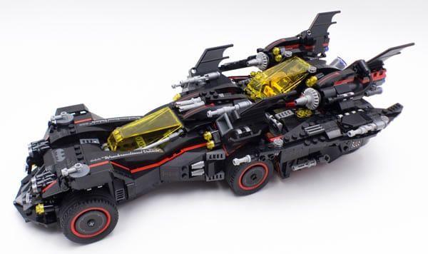 Pin On Hothbricks Com Lego News Rumors Leaks