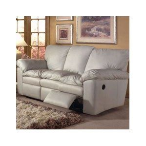 Our list includes memorial day mattress sales, appliance sales and clothing sales, grill sales, and more. ! El Dorado Leather Reclining Sofa by Omnia Leather (With ...