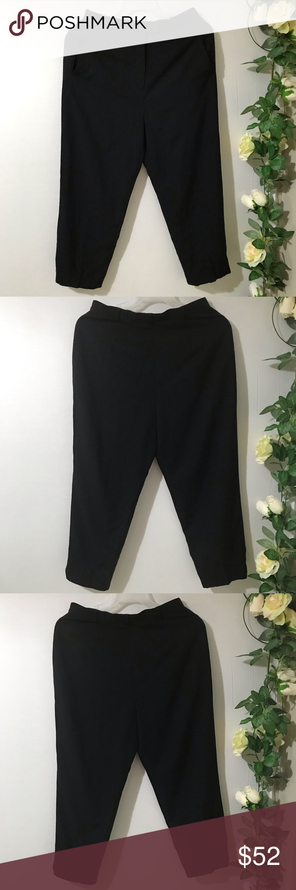 Austin Reed Wool Trouser Pants Clothes Design Trouser Pants Austin Reed