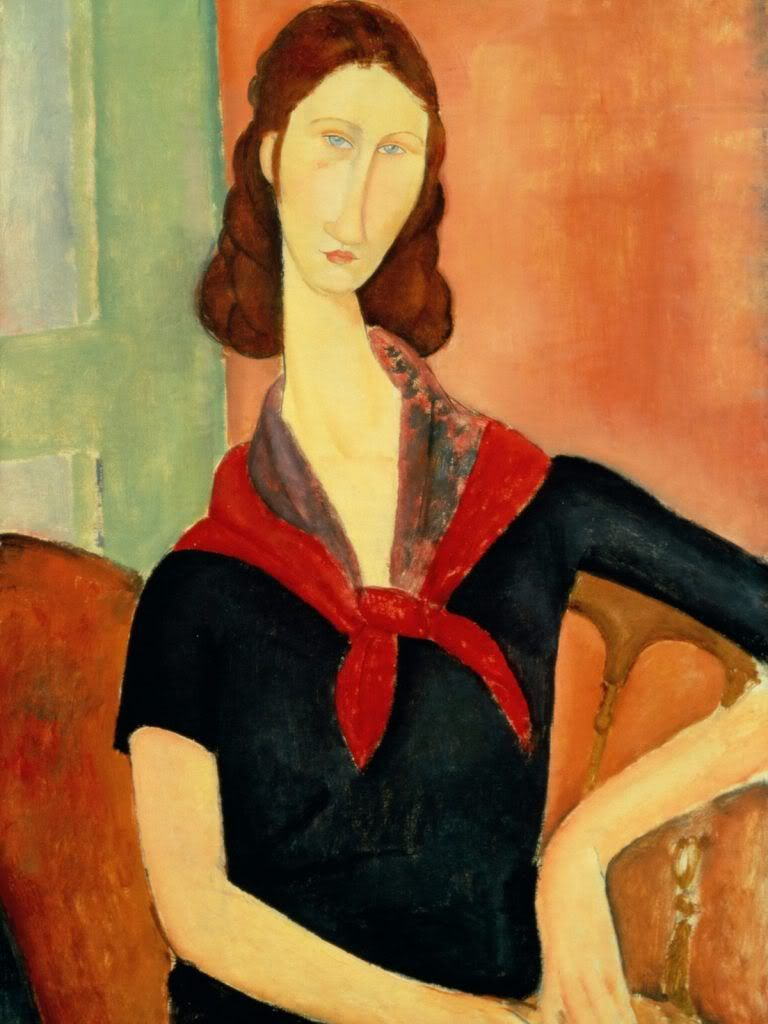 Modiliani photo Modigliani.jpg