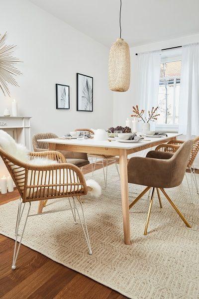 PolyrattanArmlehnstühle Costa 2 Stück  Sofas Stühle  Sessel  Westwing