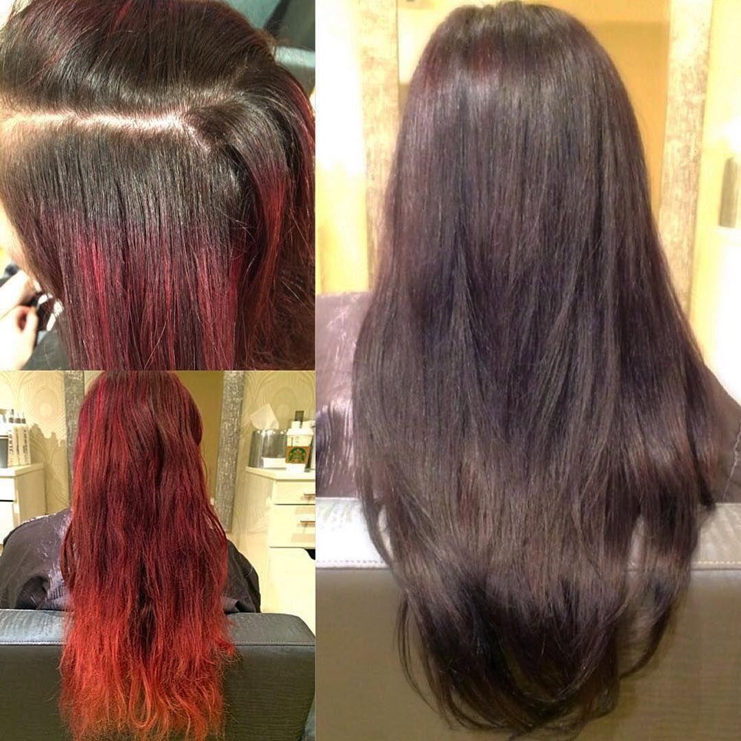 Hair Color 34 Hair Hair Color Long Hair Styles
