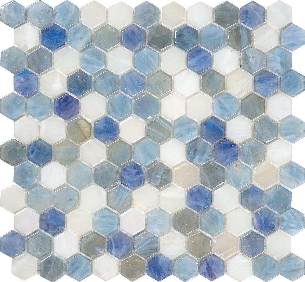 World Of Mosaic Manufacturer And Distributor Of High Quality Glass Natural Stone Shell And Metal Mosaics Mosaic Glass Mosaic Tiles Glass Mosaic Tiles