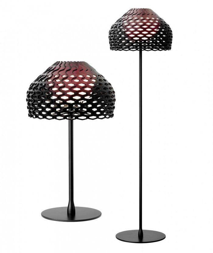 Image Result For Floor Lamp Desain Desain