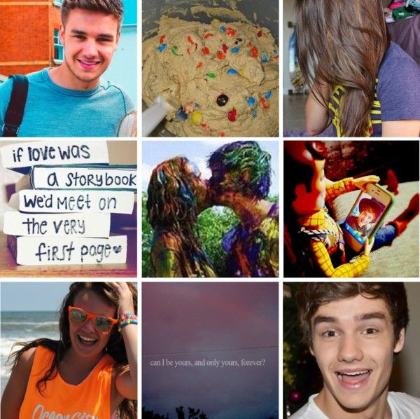 """""""Random / bored"""" by stormie-liam-payne-lover ❤ liked on Polyvore"""