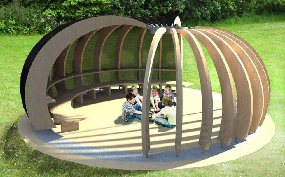 outdoor-learning-space