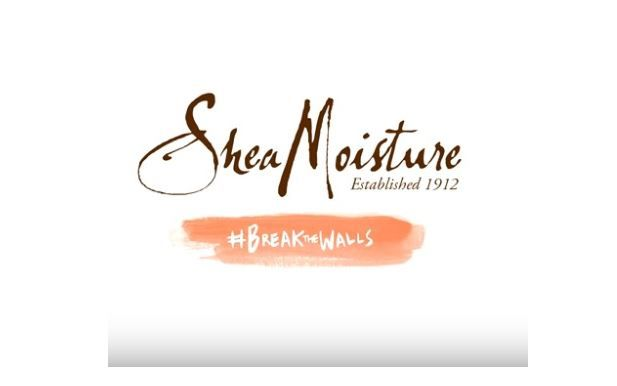 Shea Moisture Wants To Get Rid OF The Ethnic Isle With Ad Campaign #Breakthewalls  Read the article here - http://www.blackhairinformation.com/general-articles/news-stories/shea-moisture-wants-get-rid-ethnic-isle-ad-campaign-breakthewalls/