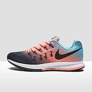 Nike AIR ZOOM PEGASUS 33 (met afbeeldingen