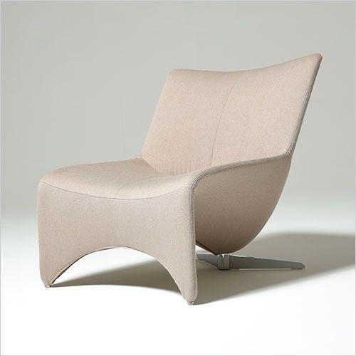 Jackson Chair Design Furniture Design Modern Scan Design