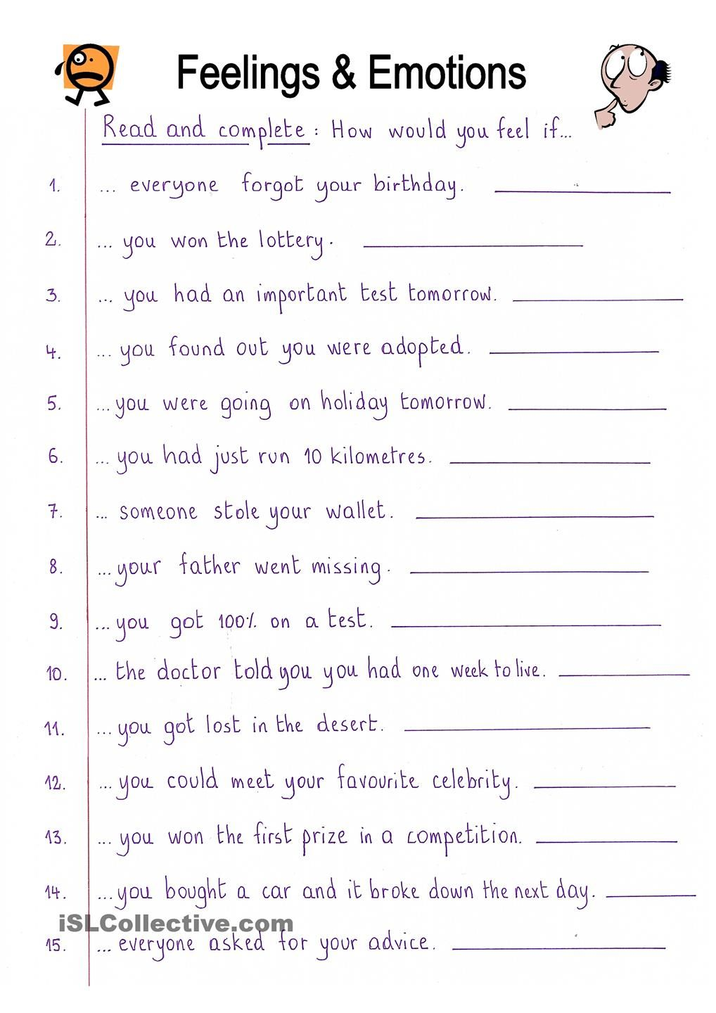 Worksheet 4th Grade Short Stories worksheet third grade short story wosenly free for laptuoso laptuoso