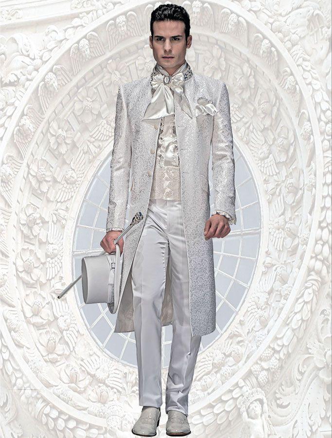 Italian wedding suits, model: B14-(420)   Wedding ideas   Pinterest ...