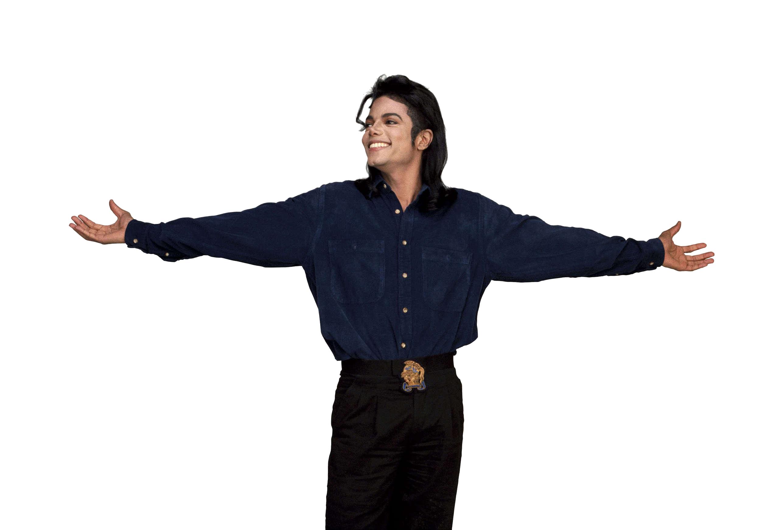 Michael Jackson Png Image Michael Jackson Photoshoot Michael Jackson Michael Jackson Wallpaper