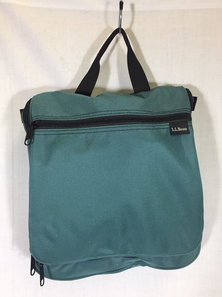 da65380676 Compact hanging toiletry travel bag it s been known for its hinged design  and a built-