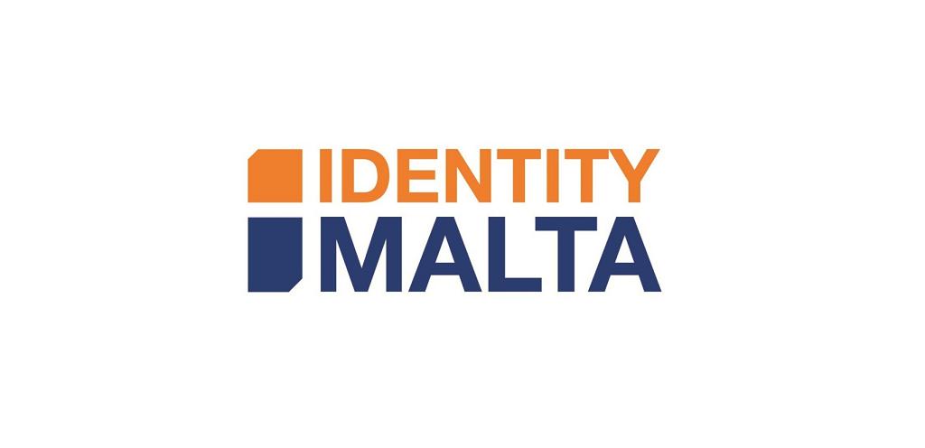 Identity Malta Malta Public Administration Identity