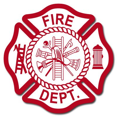 Image result for fire fighter death free image