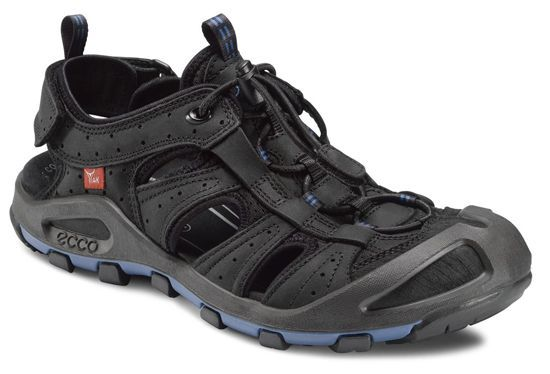 Sandaly Ecco Terra Sandal Ecco Shoes Kids Shoes Boots