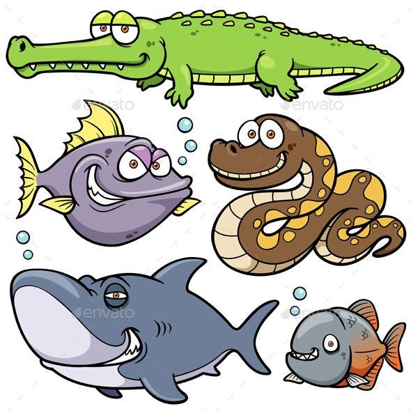 wild kratts clip art free vectors -384 downloads found at ... |Wild Kratts Vector