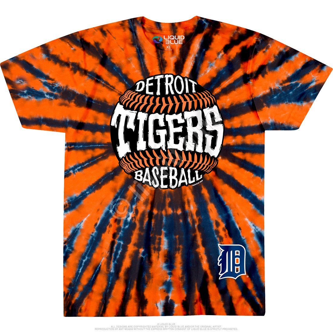 How To Tie Dye A Shirt With Food Coloring Awesome Detroit