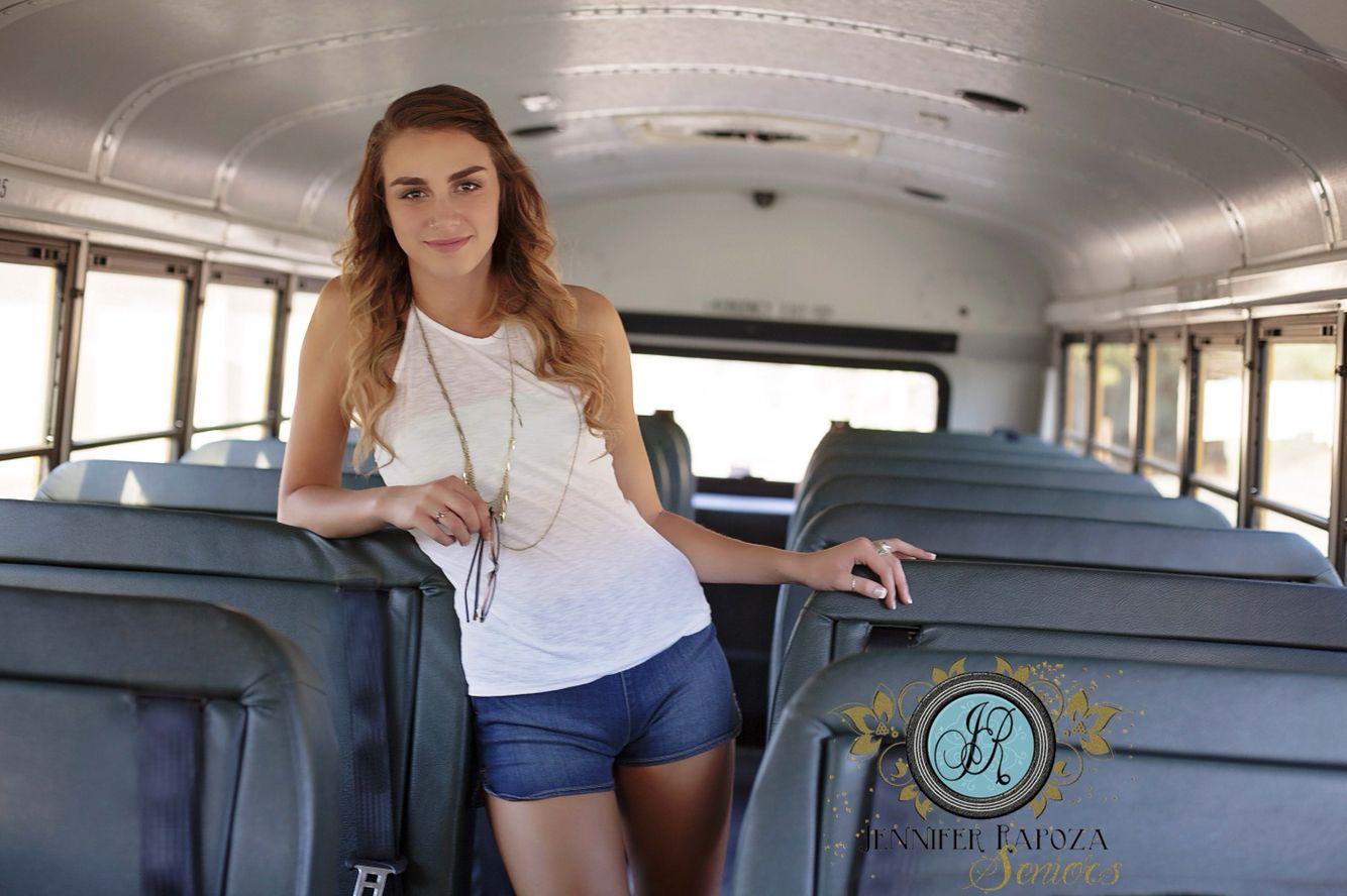 Pin on Senior Portraits Jennifer Rapoza Photography