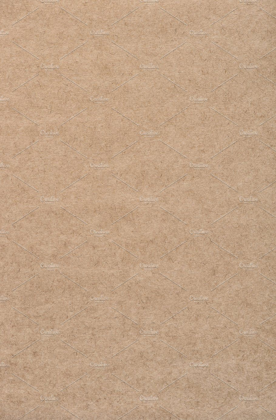 Recycled Craft Paper Texture Free Paper Texture Paper Texture Natural Paper Textures