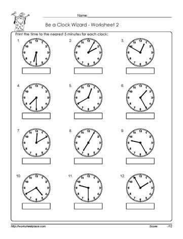 worksheet 2 telling time neicy 3rd grade math worksheets school worksheets time. Black Bedroom Furniture Sets. Home Design Ideas
