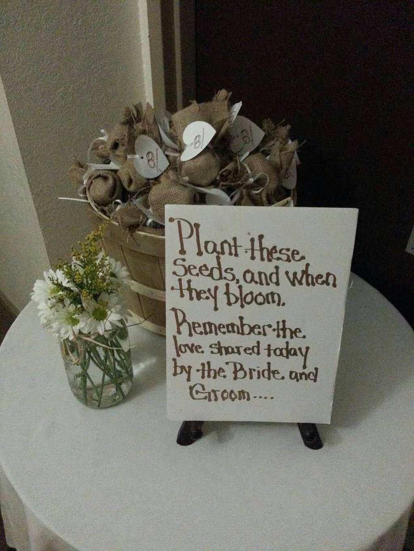 Traditional wedding decor ideas 2018   the cheapest wedding favors ideas   wedding in