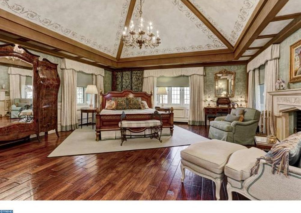 View 25 photos of this $3,800,000, 6 bed, 7.0 bath, 7534 sqft single family home located at 52 Arreton Rd, Princeton, NJ 08540 built in 1918. MLS # 6882630.