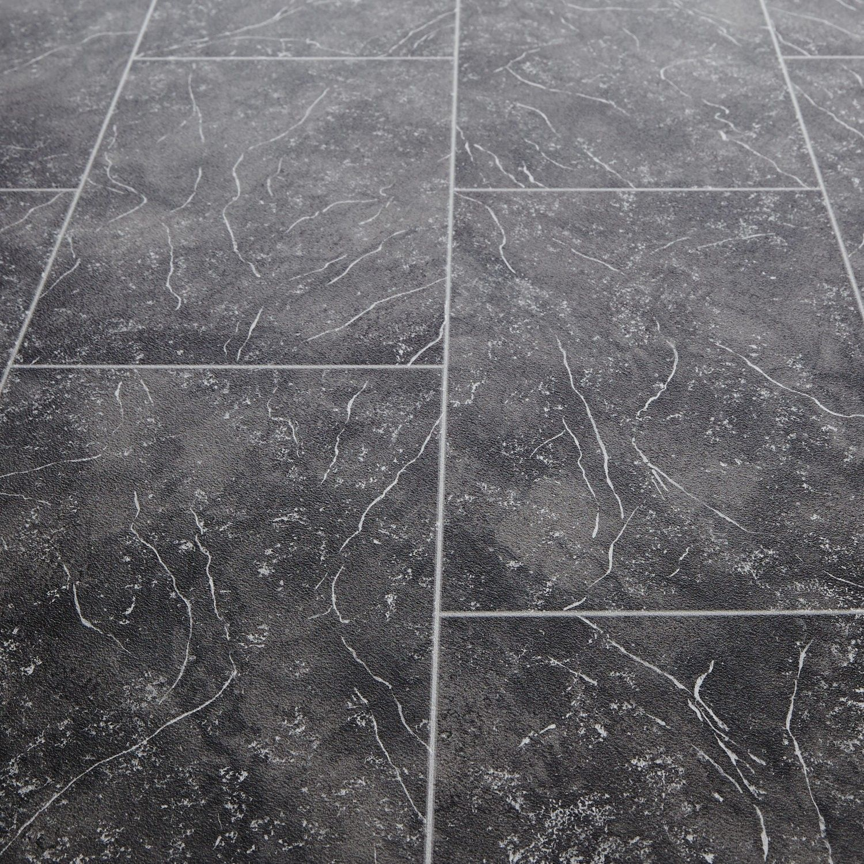 olympus 597 trento stone tile vinyl flooring bathroom