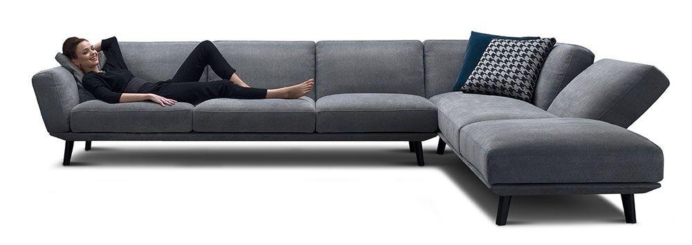 quality white bedroom furniture fine. de5f35b62a67a882eb11aa71d96636d1jpg quality white bedroom furniture fine
