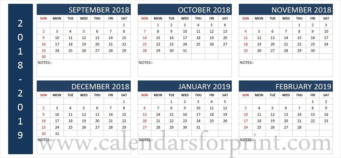 November 2012 - Indian Calendar, Hindu Calendar2019 new year