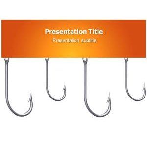 Fishing Powerpoint Templates Fishing Ppt Template Powerpoint Templates Fishing Backgrounds Fishing Powerpoint Te Powerpoint Templates Powerpoint Templates