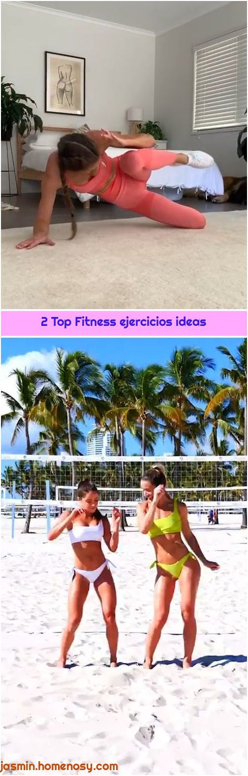 #abs #beginners #fitness #friend #Inspiration #motivation #Style1. Abs workout for beginners Basic w...