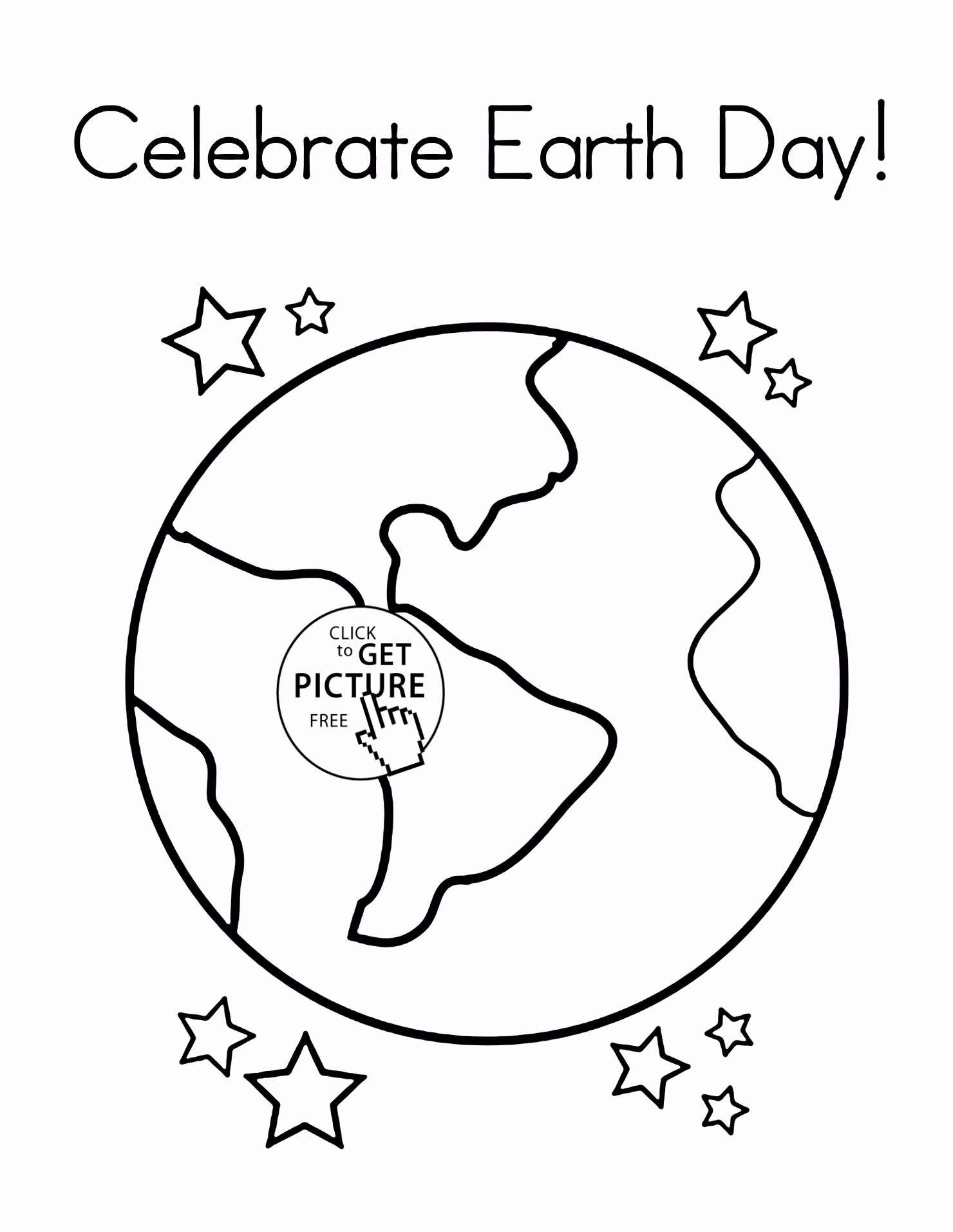 Planet Earth Coloring Page Awesome 31 Free Planet Coloring Pages Planets Coloring Page Earth Coloring Pages Solar System Coloring Pages Planet Coloring Pages