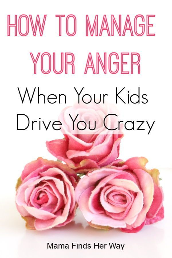 How To Be Patient With Your Kids | 11 Anger Management Tips For Moms -  parenting advice to be a calm mom and manage your anger. Use these 11 tips to stop yelling at your  - #anger #Kids #Management #Moms #Parentingactivities #Parentingadvice #Parentinghacks #Parentinghumor #Parentingphotography #Parentingquotes #Parentingtips #Parentingtoddlers #Patient #Tips