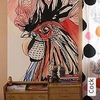 die besten 25 abwaschbare wandfarbe ideen auf pinterest wandgestaltung abwaschbar handwerker. Black Bedroom Furniture Sets. Home Design Ideas