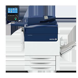 Xerox Versant 80 Press Colour Digital Press Xerox With Images
