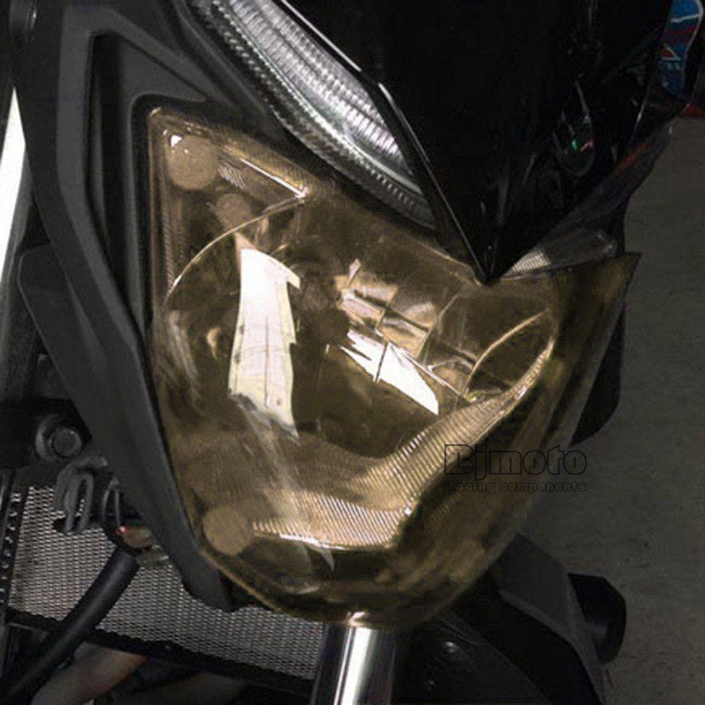 Great https://www.amazon.es/BJ-motocicleta-Delantero-Protector-MT-03-FZ-03-2015-2016-2017/dp/B075N4877G/ref=sr_1_4?ie=UTF8