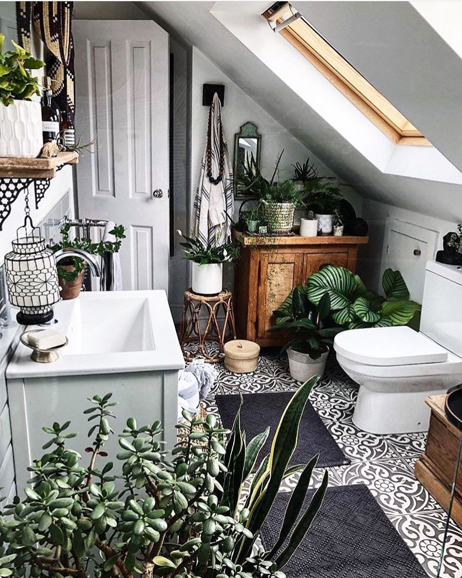 101 DIY Bathroom Decor Ideas On A Budget