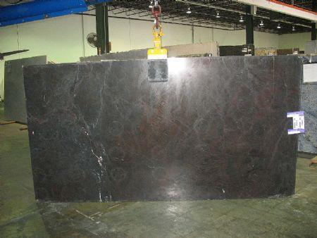 MARRAKESH Everest Marble, LLC