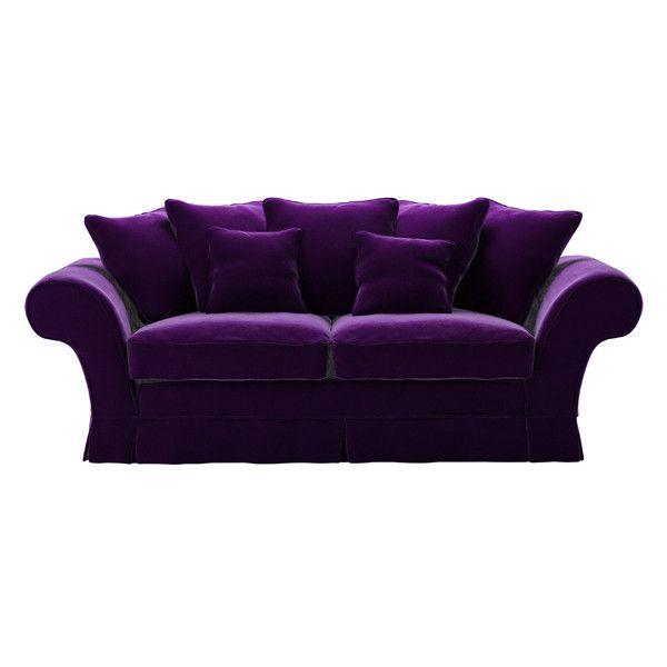 Sofas Sofa Beds For Next Day