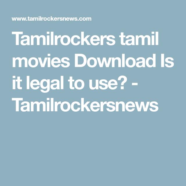 96 Movie Songs Free Download Tamilrockers: Finding Dory Full Movie In Tamil Free Download Tamil