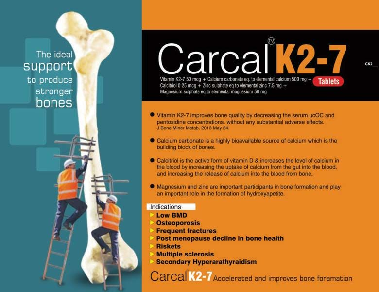 30++ Role of vitamin k2 7 in osteoporosis ideas in 2021