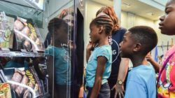 JetBlue to Expand Soar with Reading Program to Florida Next Summer