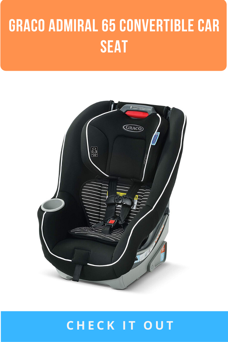 Pin by Best Top Ten Ever on Best Car Seat For Kids | Car ...