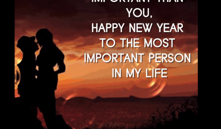 Happy New Year Quotes For Love Happynewyear2019wishes Happynewyear2019images Happynewyear201 Happy New Year Quotes Happy New Year Love New Year Wishes Quotes