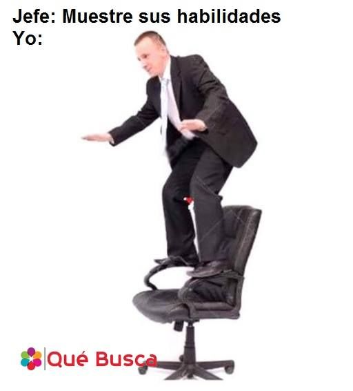 www.quebusca.com