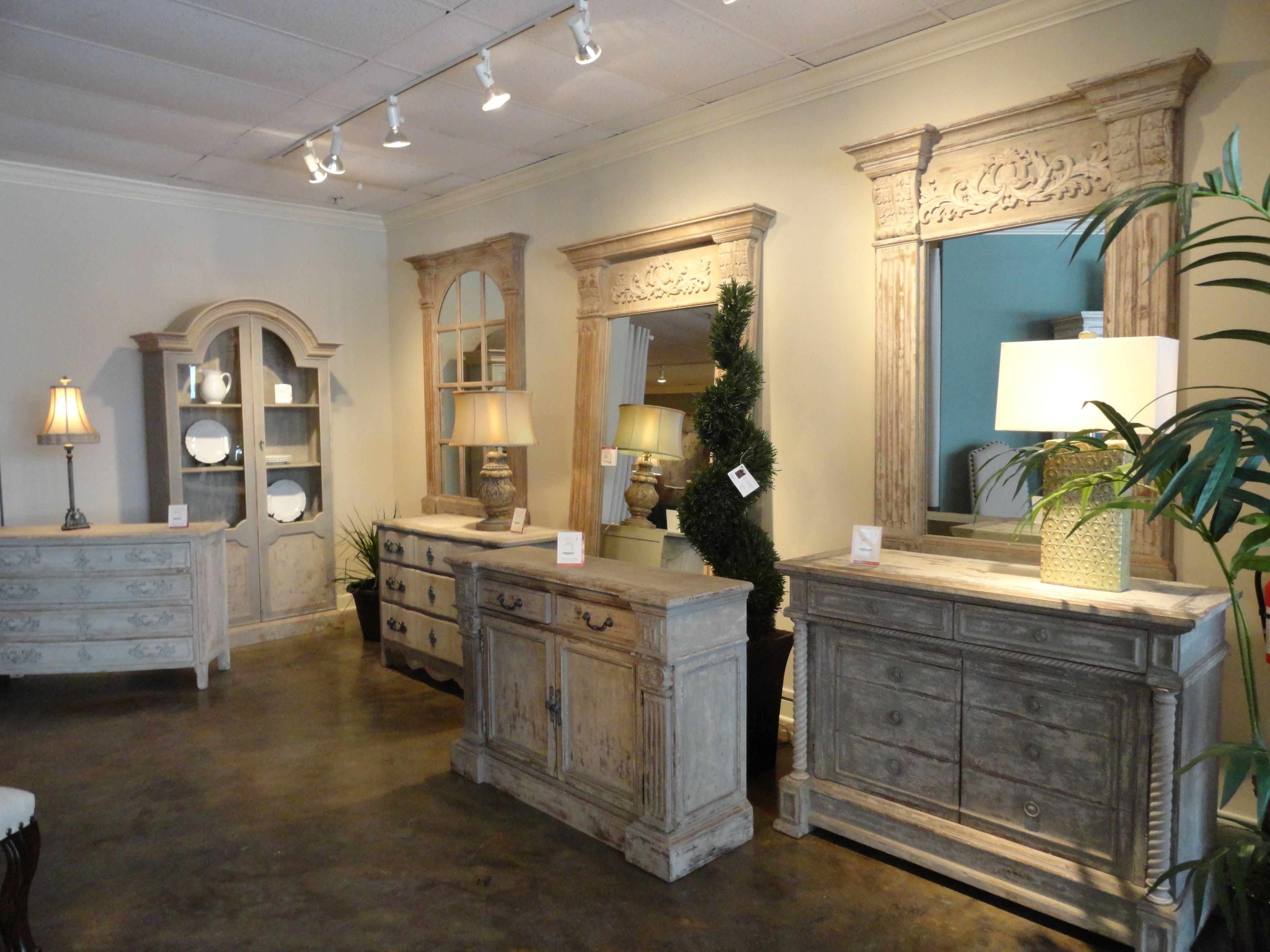 Reclaimed Wood Bedroom Furniture Ideas Ornate Reclaimed Wood Bedroom Set With Grey Distressed Polished Added  Vanity Bedroom And Dresser As Inspiring Rustic Bedroom Gray Furniture Ideas