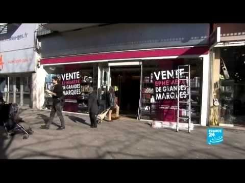 TV BREAKING NEWS 16/03/2013 LES ARTS DE VIVRE - http://tvnews.me/16032013-les-arts-de-vivre/