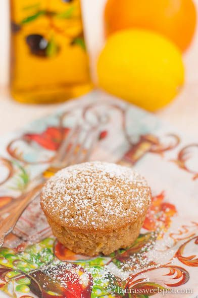 olive_oil_muffins_2