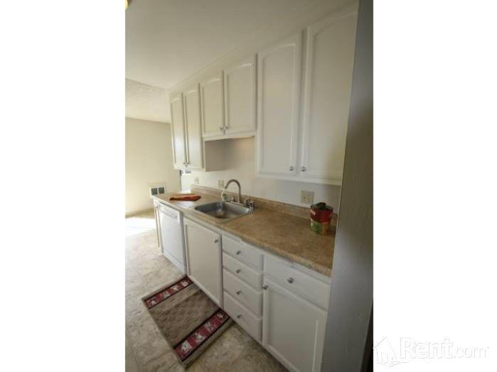 Dolores Apartments 474 Dolores Avenue San Leandro Ca 94577